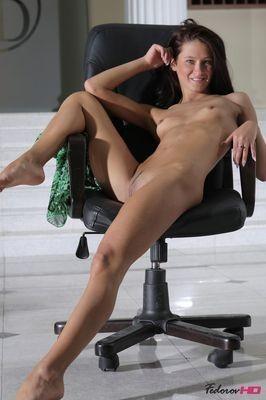 erotic massage from Glenelg