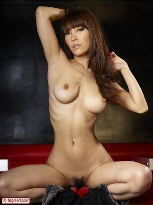 Addison from Yalata