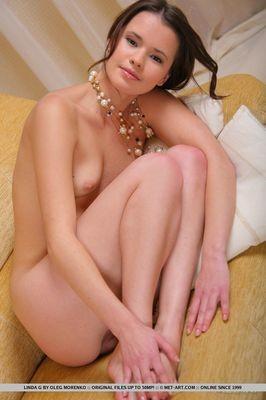 erotic massage city of North Tamborine
