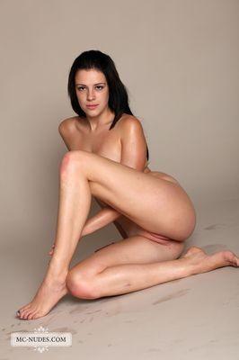 erotic massage from Gunns Plains
