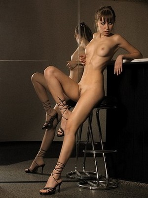 Angelina from Narwee
