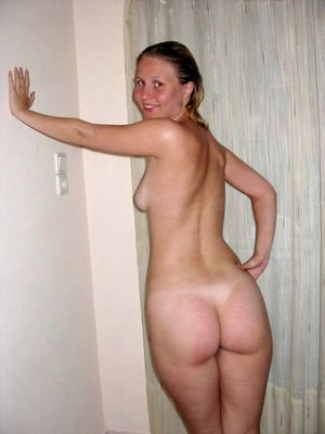 Laura from Perth Bc