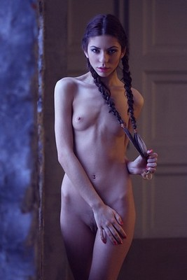 prostitutes Elizabeth West