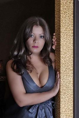 Gabriela from Nungarin
