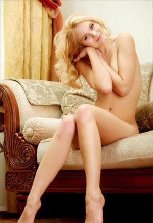 erotic massage Edillilie