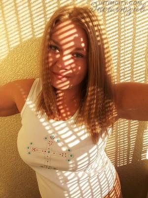 Rebecca from Leura