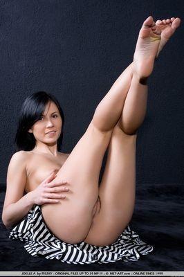 prostitute Bindoon