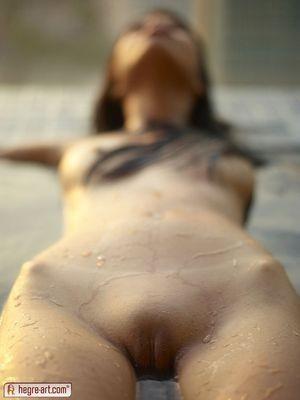 erotic massage in Chermside
