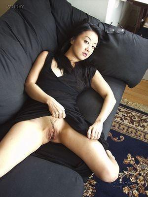 erotic massage city of Crystal Brook