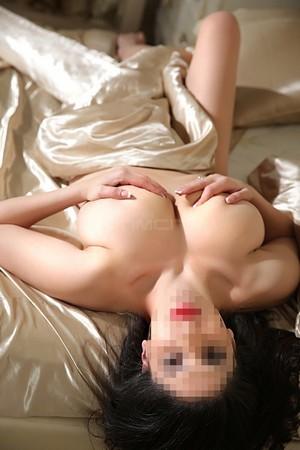 sex massage in Metcalfe
