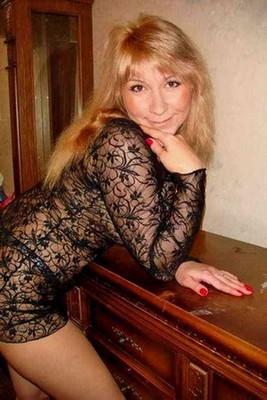 erotic massage Fairfield West