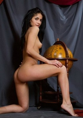 Vanessa from Holt Rock