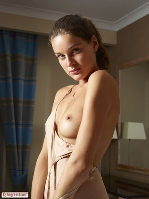 Sadie from Canberra