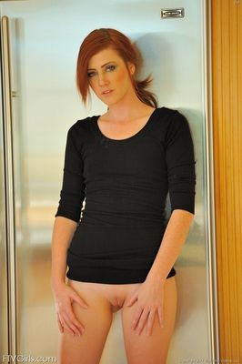 slut from Dundee