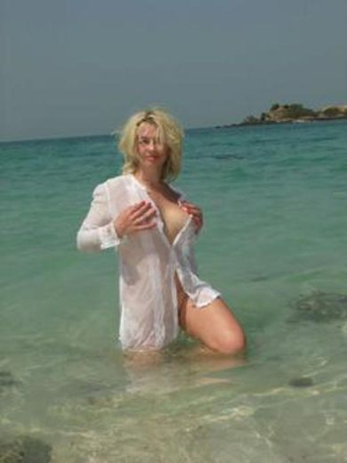 erotic massage from Sutherlands Creek