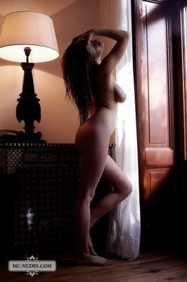 prostitute Highcroft
