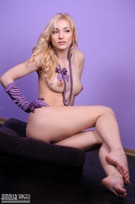 Kayla from Gunns Plains