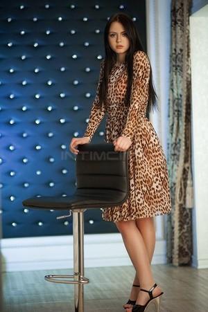 Selena from Coorparoo