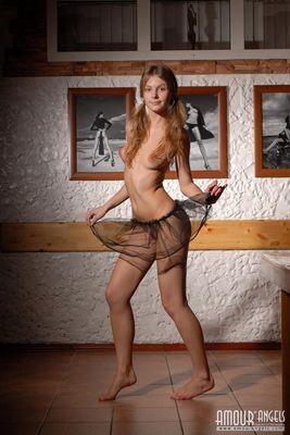 prostitutes from Balcatta
