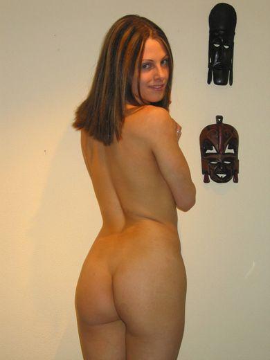 erotic massage from Wakefield